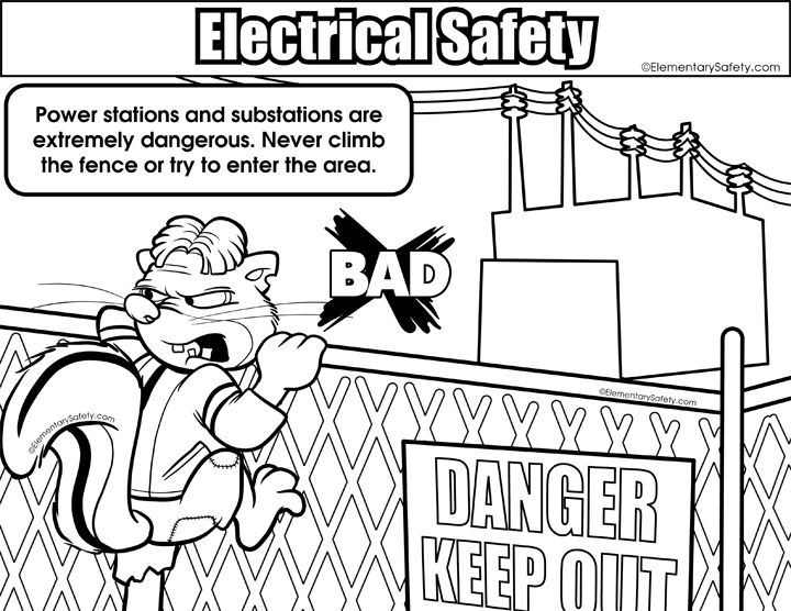 clip art library Images at getdrawings com. Safety drawing.