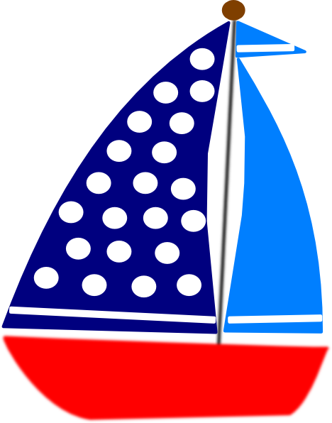 image library download sail clipart #16897929