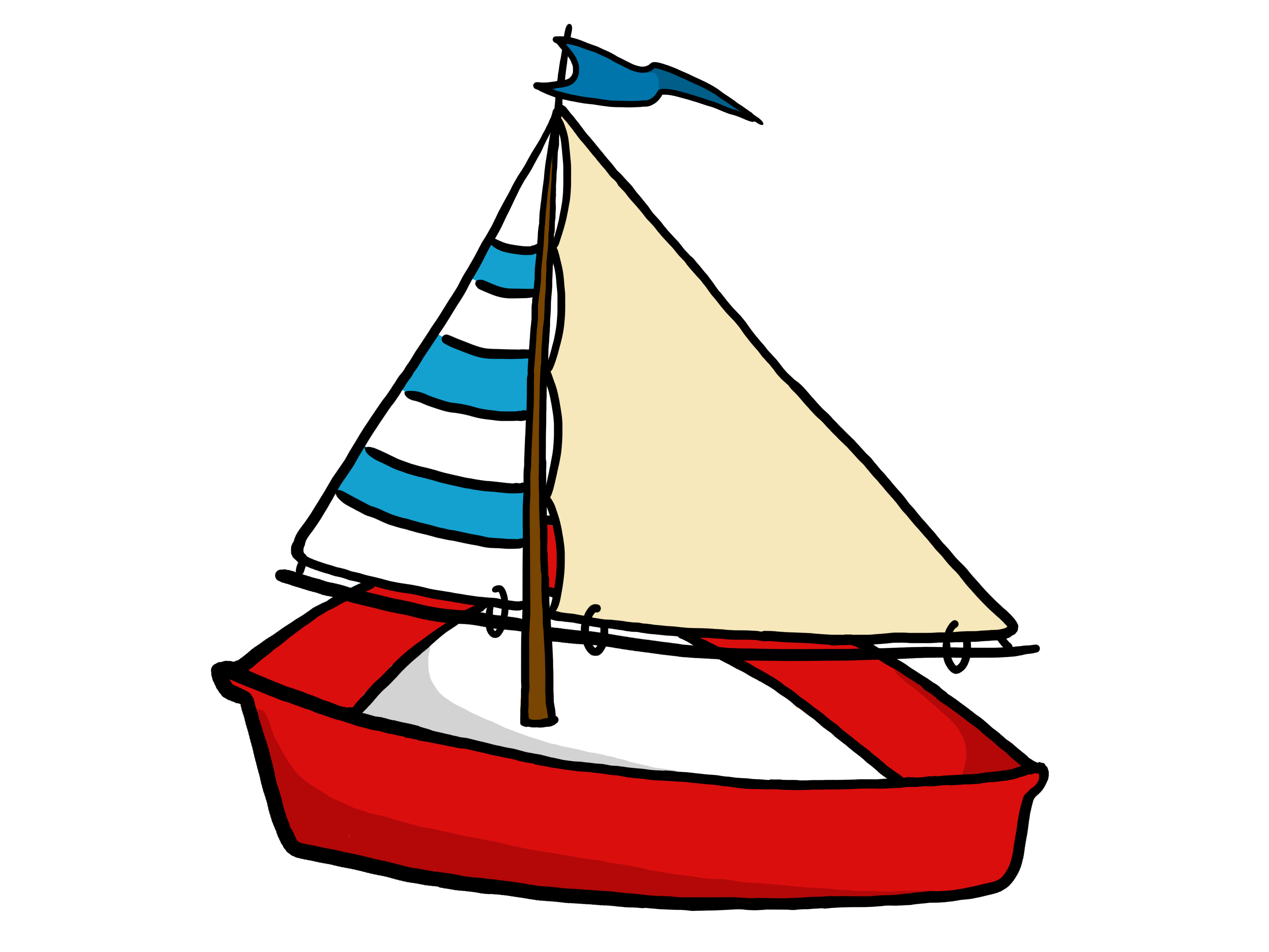 jpg free stock Sailing Ship Clipart at GetDrawings