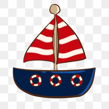 image download Yacht clipart boat transport. Images png format clip