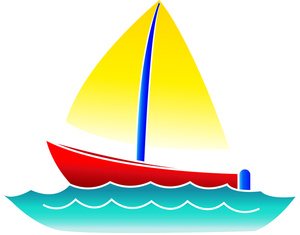 picture freeuse download Yacht clipart transportation. Free water boat cliparts