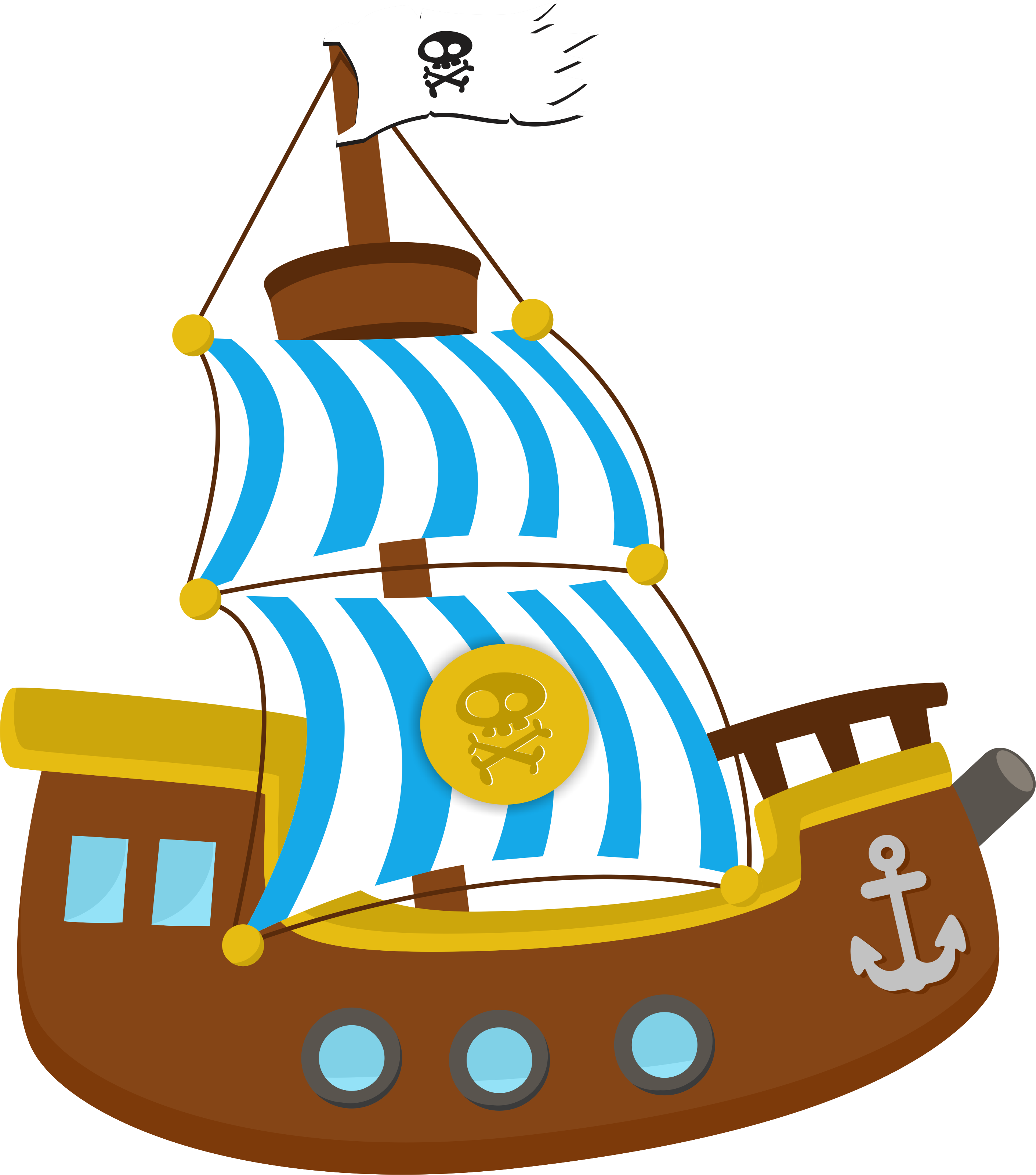 clipart transparent stock Minus selma de avila. Boats clipart tanker