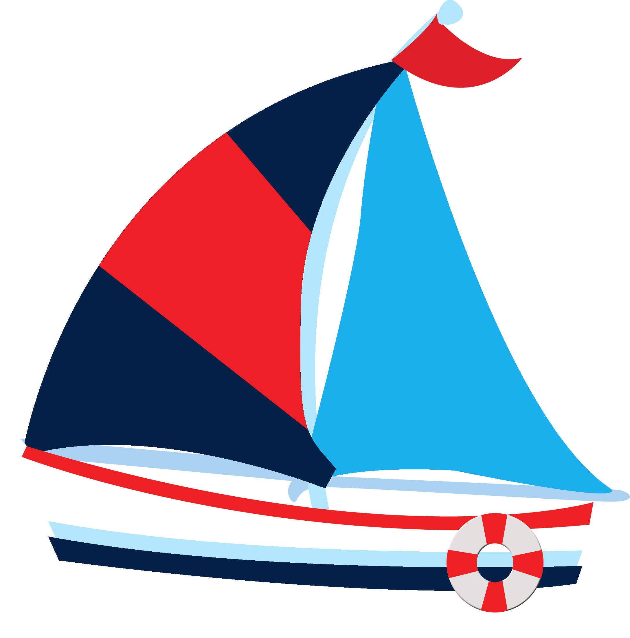 png library library Png sailing images pluspng. Yacht clipart transparent background.