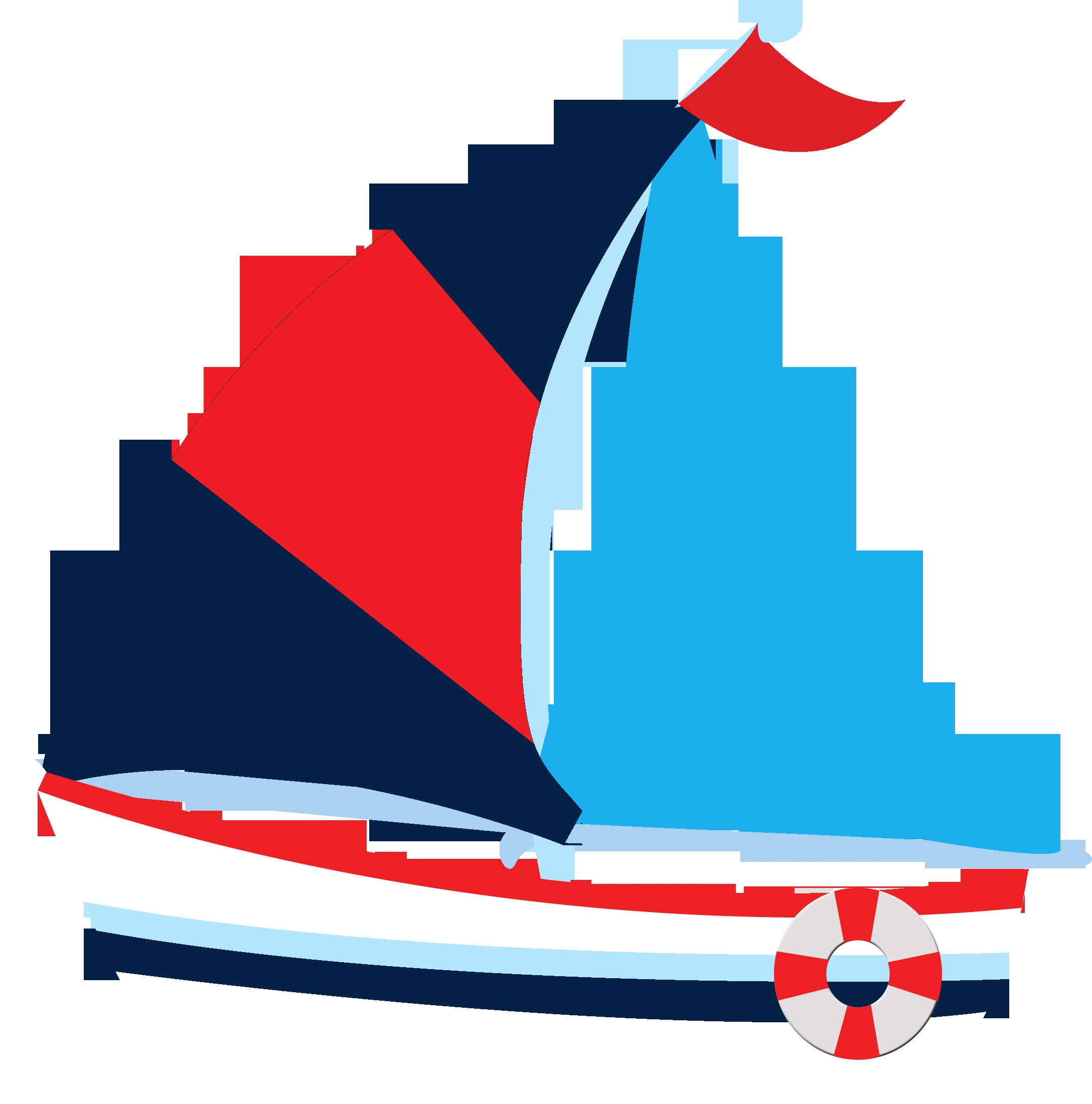 banner free download PNG Sailing Transparent Sailing