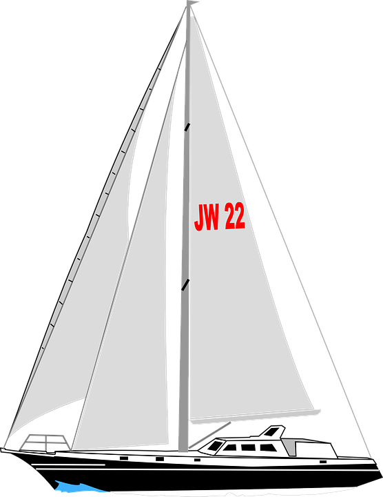 banner freeuse download Free PNG Sailing Boats Transparent Sailing Boats