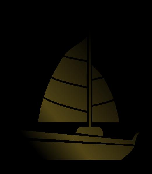 picture transparent Sailboat clipart ship free. Boat svg comic