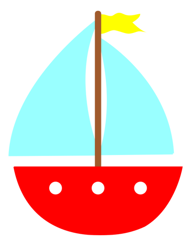 clipart library library Sailing Boat Clipart at GetDrawings