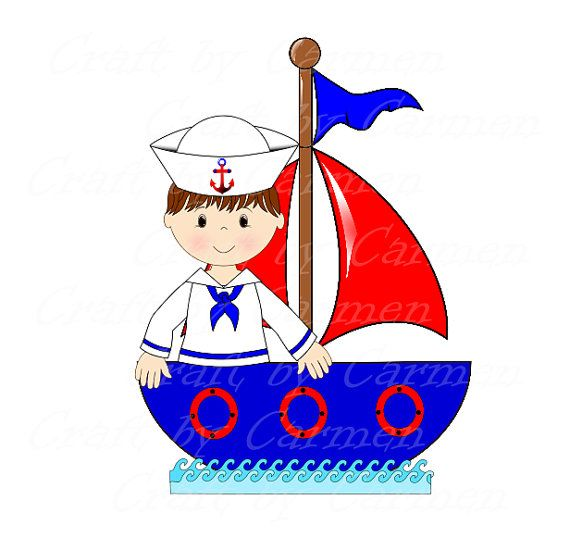 png black and white download Sailor clipart. Clip art us navy.