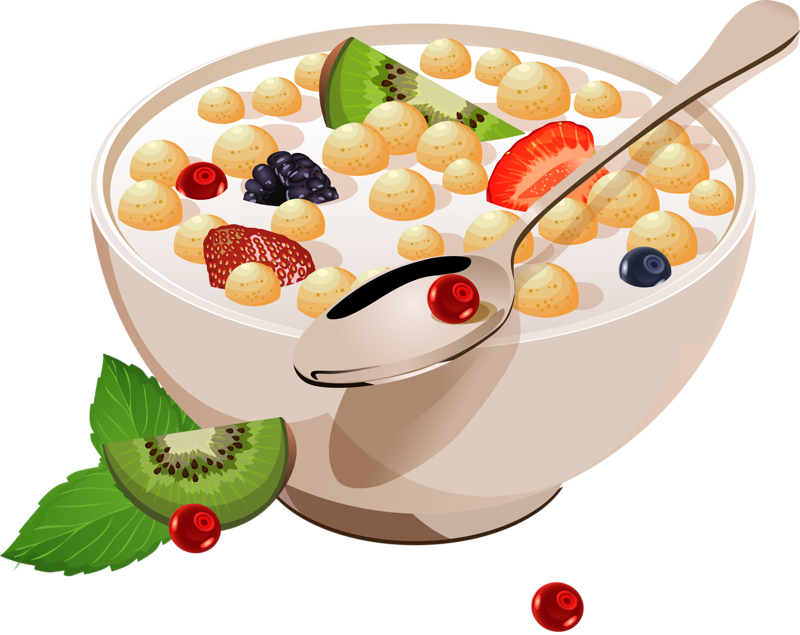 image black and white library Creative cereals food poster. Advertising clipart wise consumer