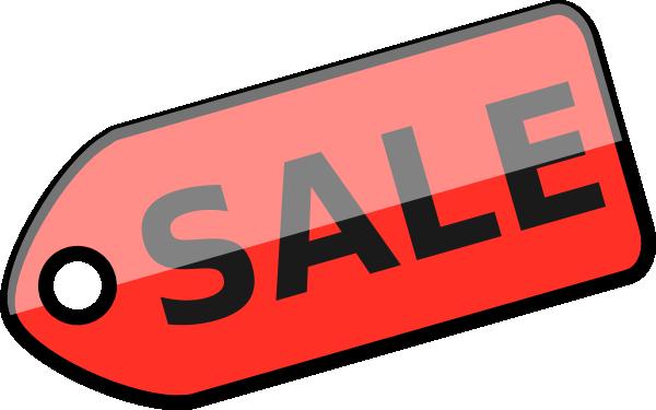 jpg freeuse stock Clip art free panda. Sale clipart.
