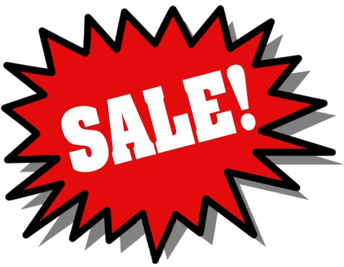 jpg free Sale clipart. Free sales download clip.