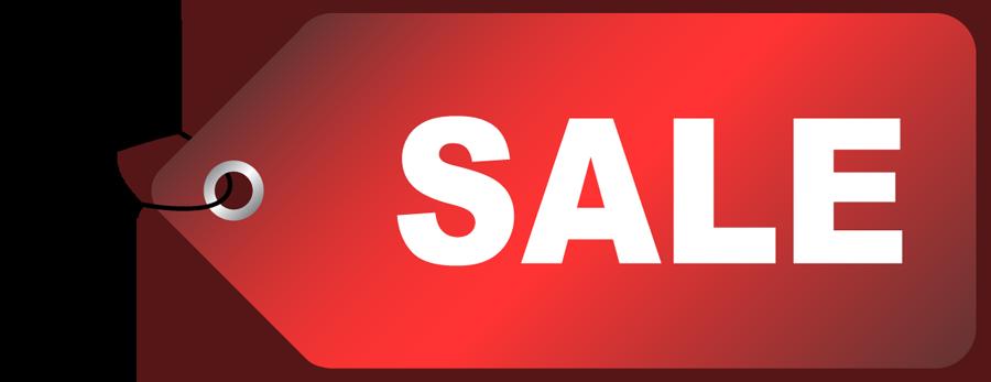 clip free download Sale clipart. Sales clip art free.