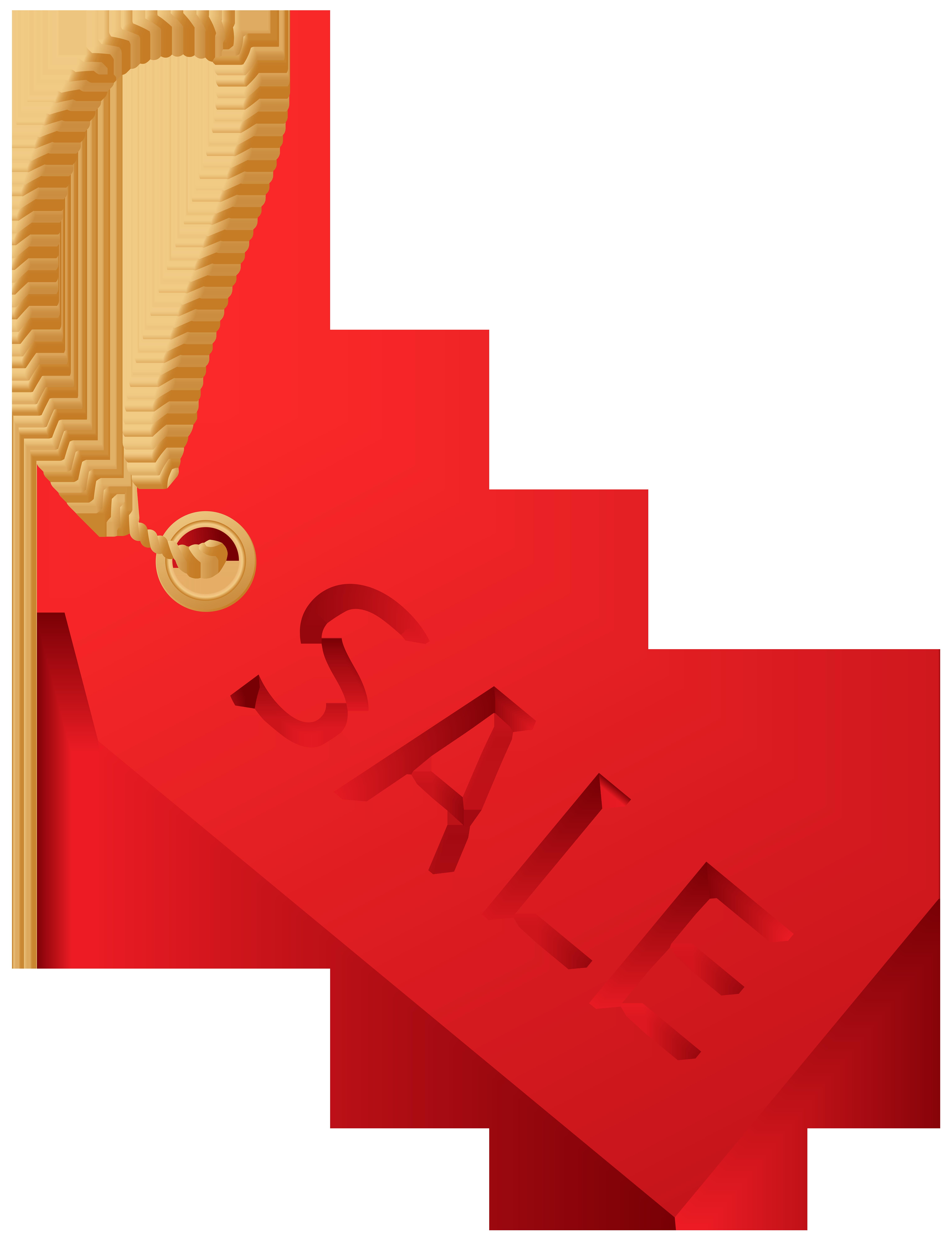 png transparent download Png clip art image. Sale clipart.