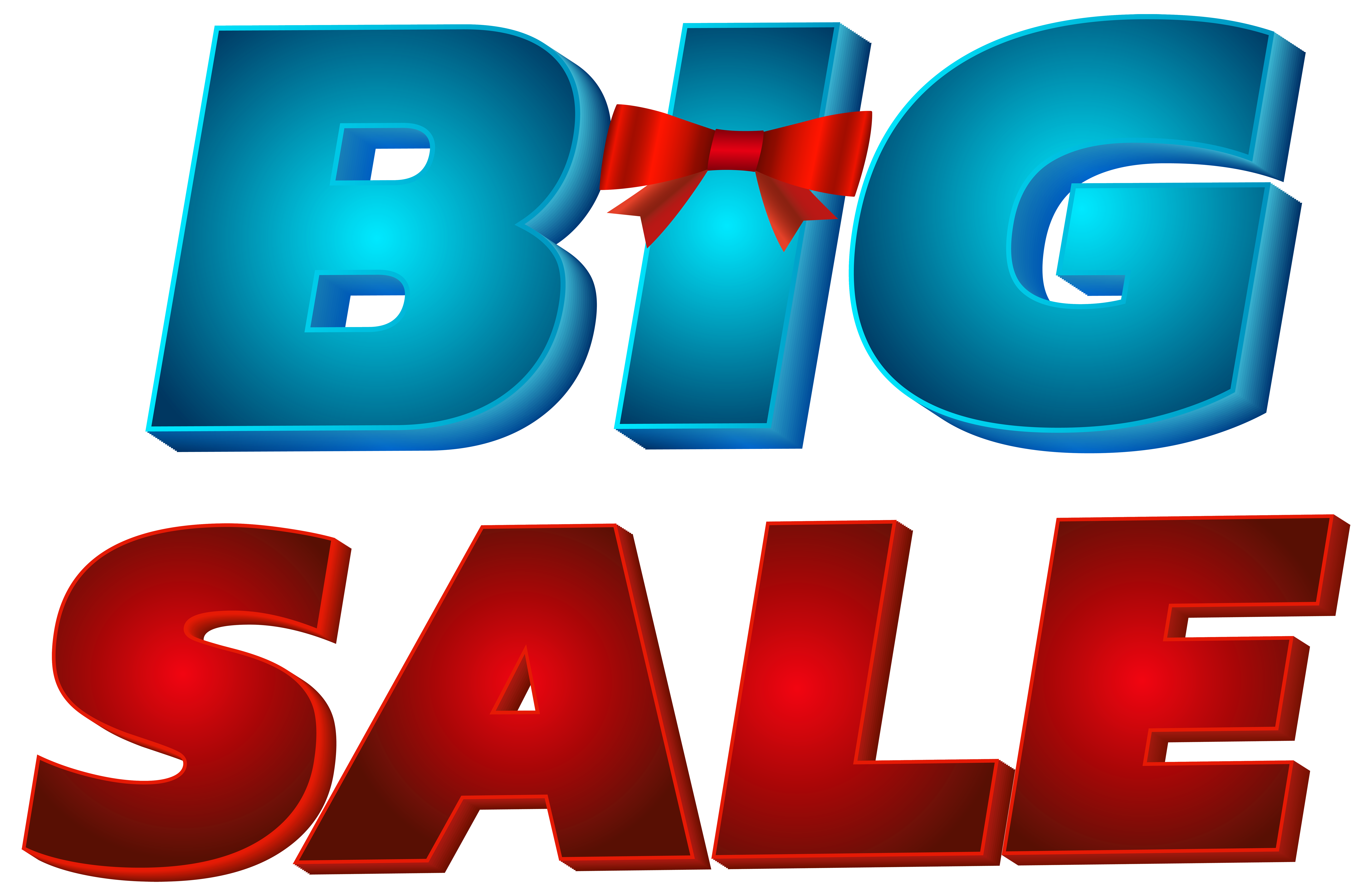 picture free library Sale clip art png. Yes clipart big.