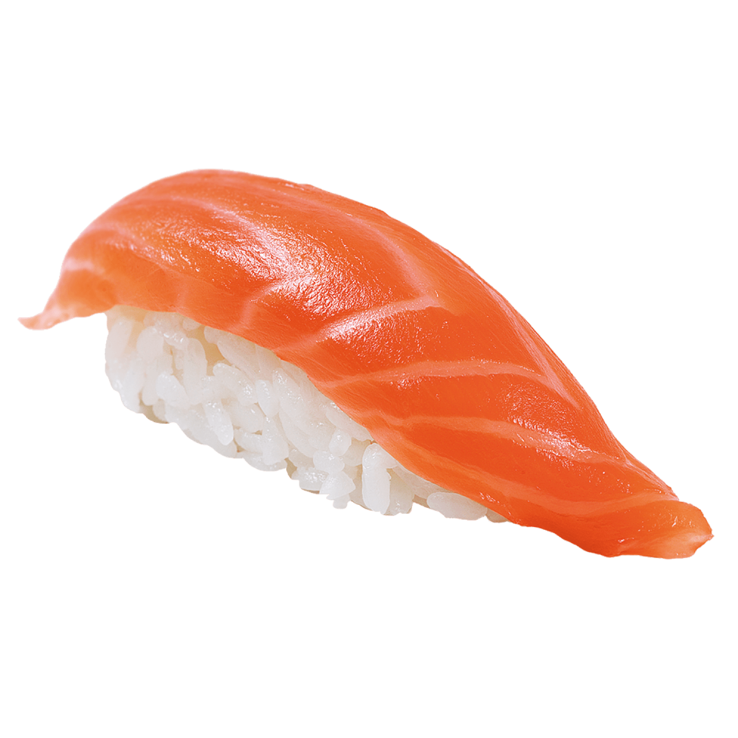 picture transparent library Sushi png stickpng. Salmon transparent