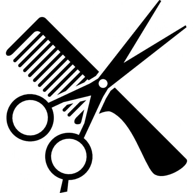 picture freeuse Salon clipart. Image result for ppl.