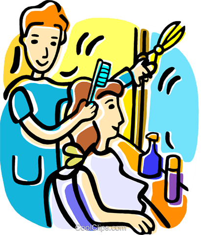 svg library download Barber Clipart at GetDrawings