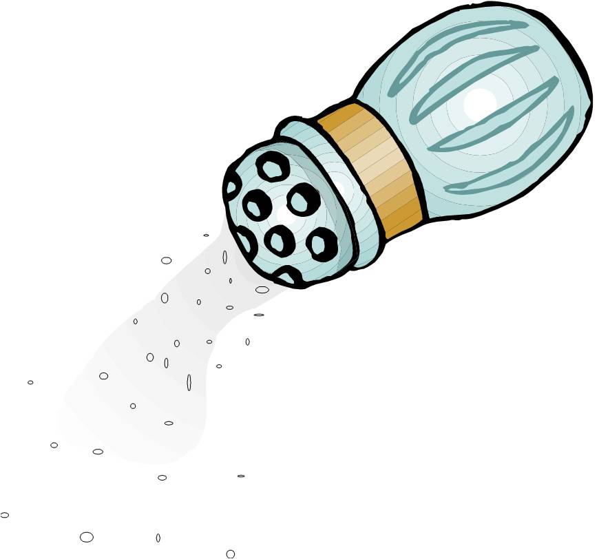 clipart freeuse stock Free cliparts download clip. Salt clipart