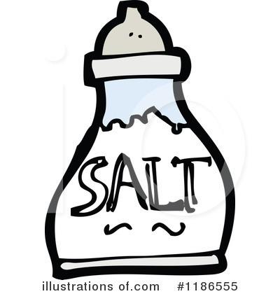image library download Illustration by lineartestpilot . Salt clipart