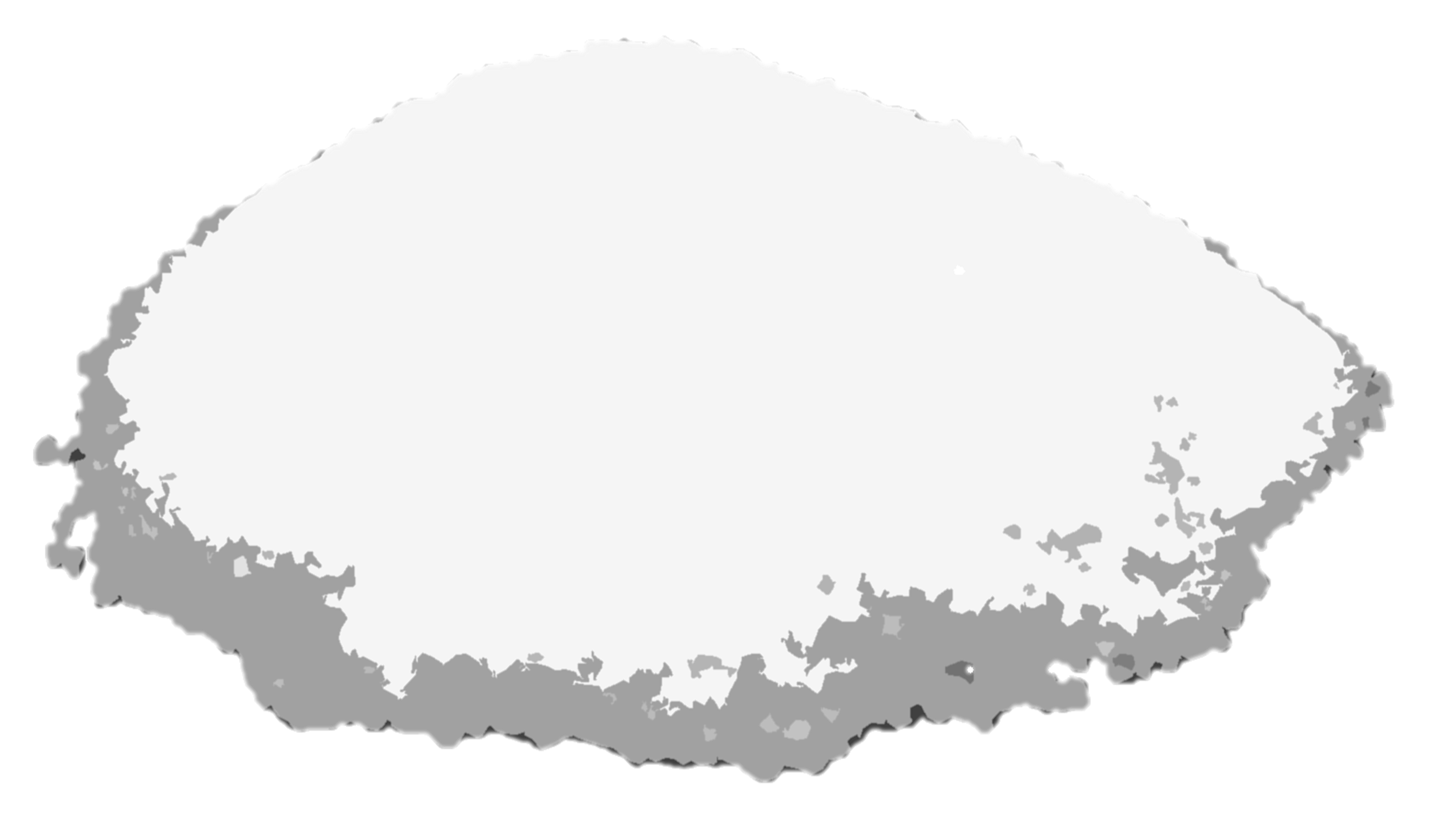 banner freeuse Salt clipart pile salt