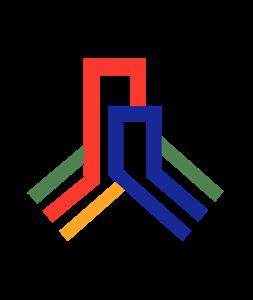image royalty free Salt vector. Logo vectors free download.