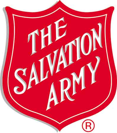 transparent library Salvation army clipart. Free cliparts download clip