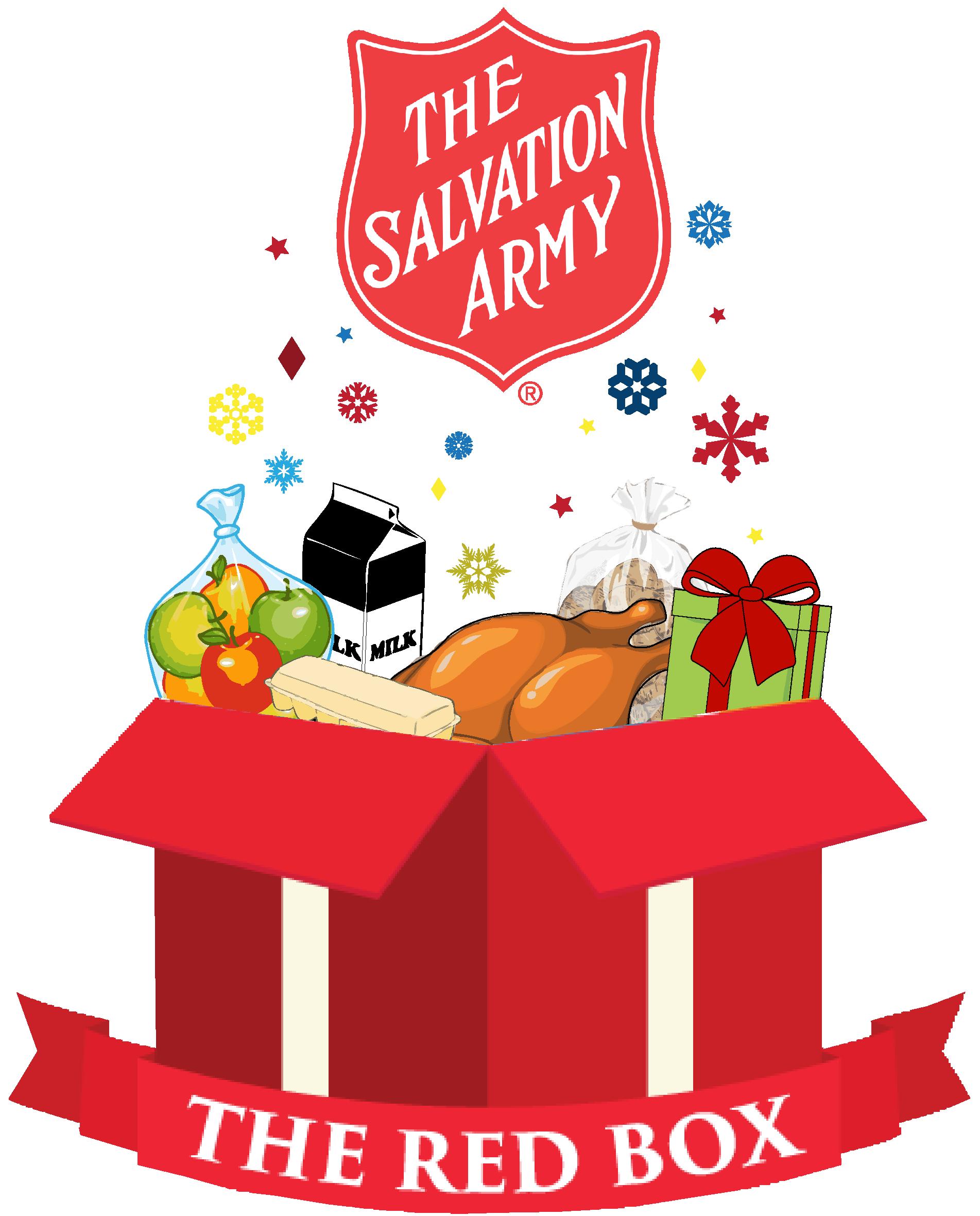 banner free stock Clip art stunning medium. Salvation army clipart