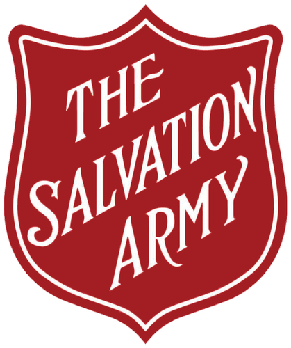 free stock Business after hours the. Salvation army clipart