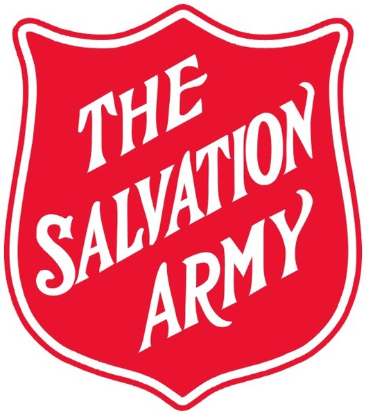 transparent library Free cliparts download clip. Salvation army clipart