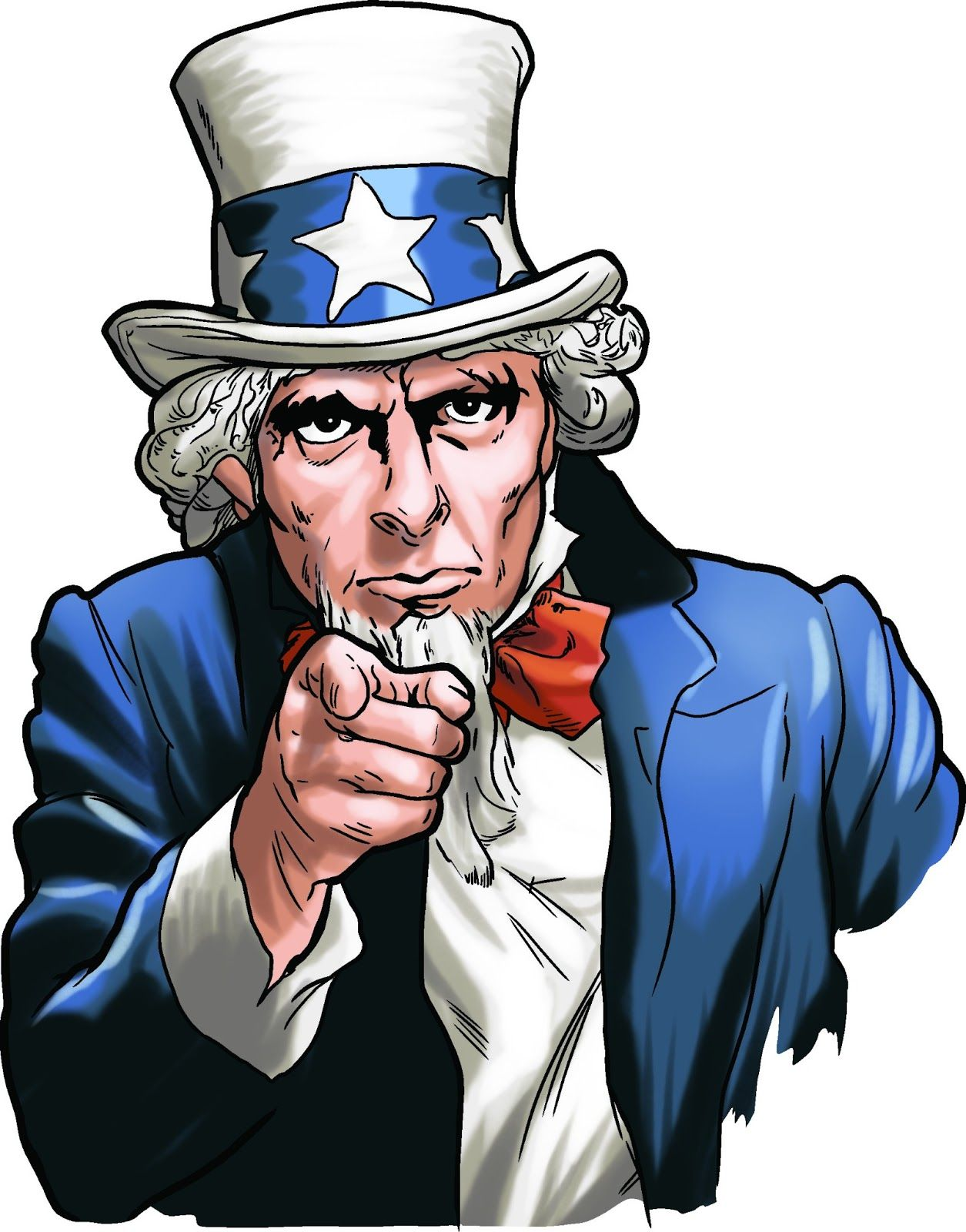 png library library You clipart uncle sam. Pin on hh .