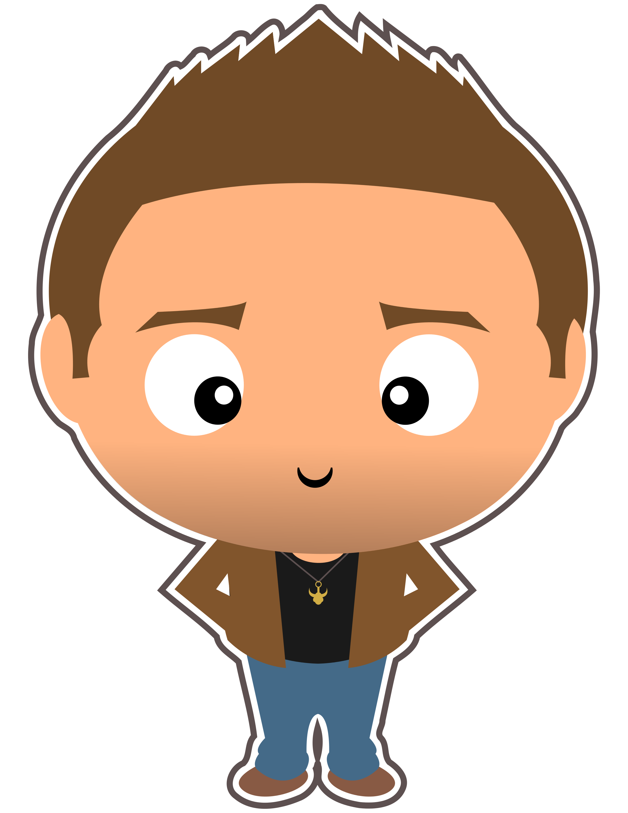 png free library Sam clipart. Supernatural dean winchester cute.