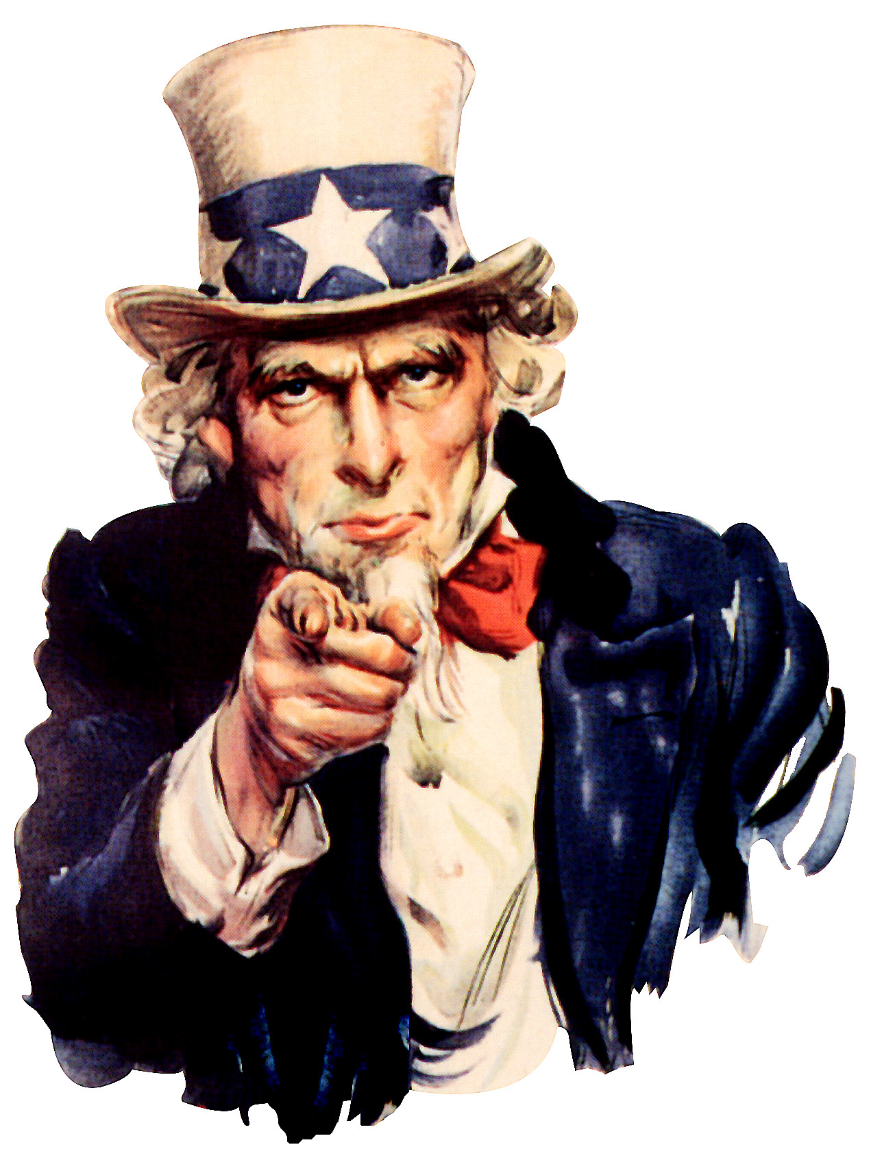 jpg PNG Uncle Sam Wants You Transparent Uncle Sam Wants You