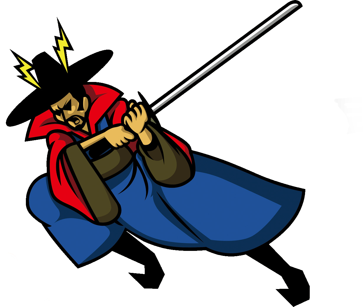 banner free library Samurai clipart. Historical free on dumielauxepices.