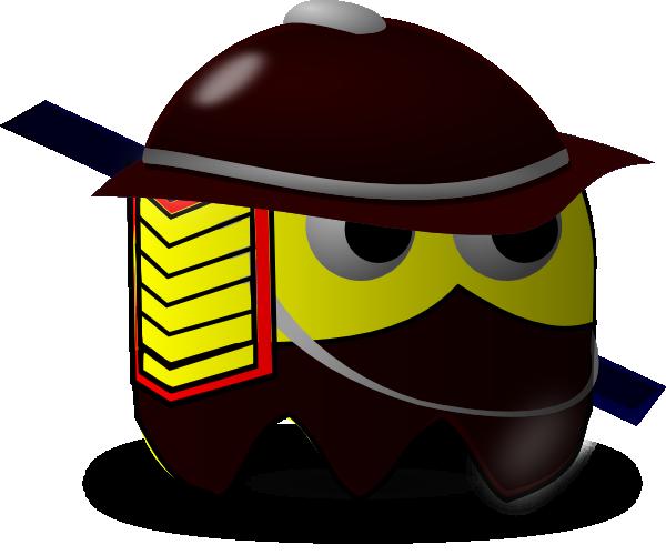 picture download Samurai clipart. Cartoon clip art at.