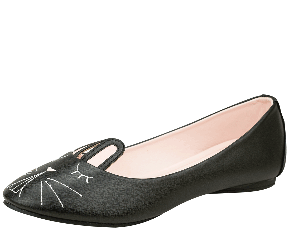 clipart library library Flat Shoes PNG Transparent Images