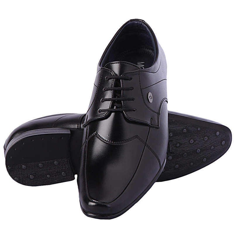 png stock Men shoes PNG images free download