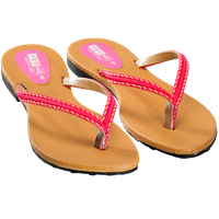 picture black and white library Sandals clipart greek sandal. Download free png photo