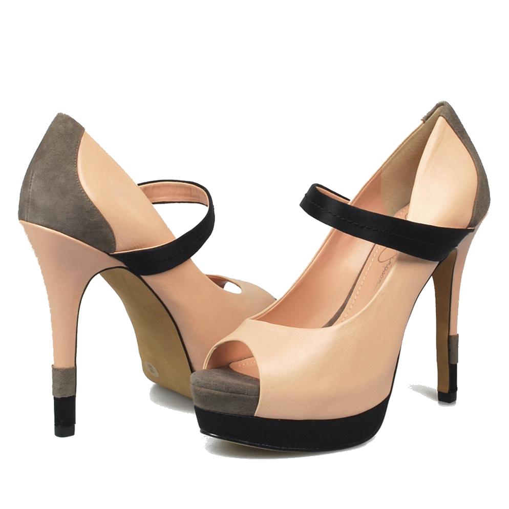 banner transparent stock Sandals clipart greek sandal. Women shoes png transparent