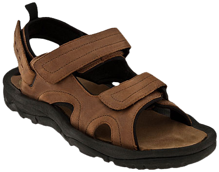 jpg download Shoes and Sandals PNG