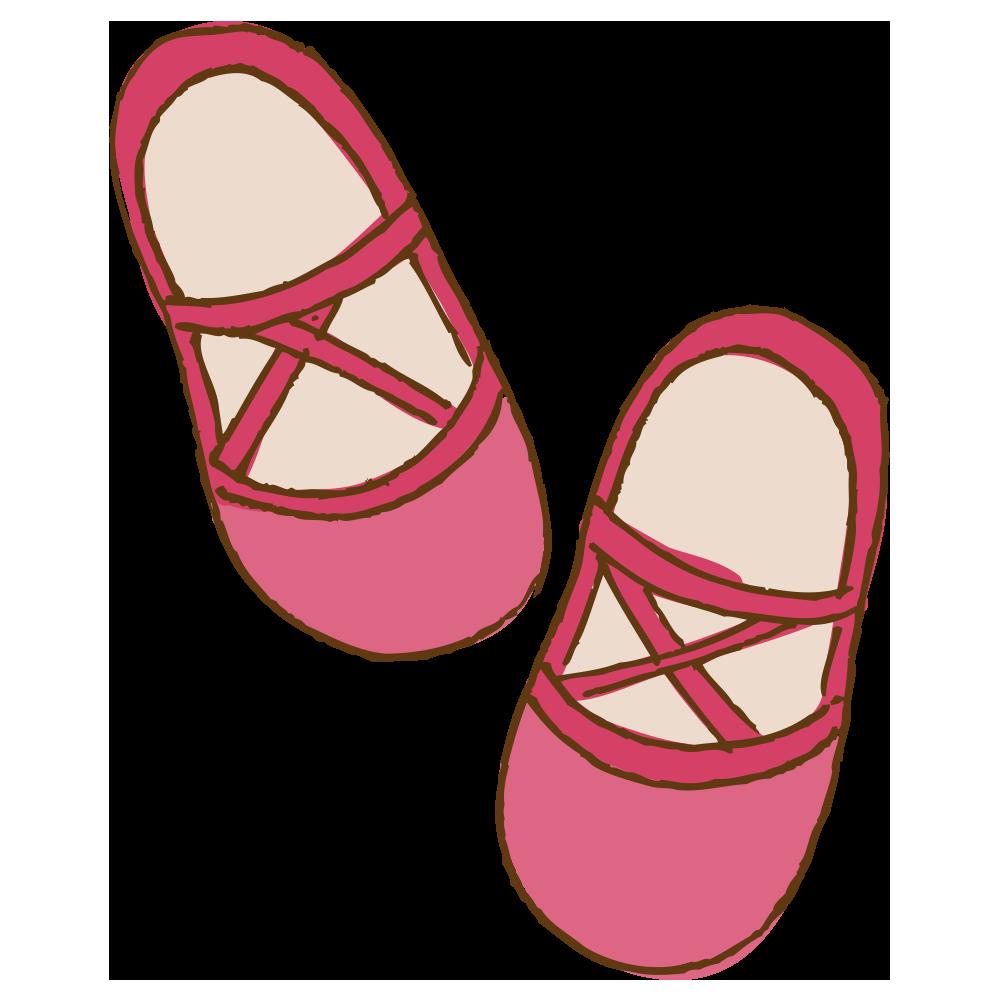 clip art royalty free Drawing sneakers cartoon. Slipper flip flops shoe
