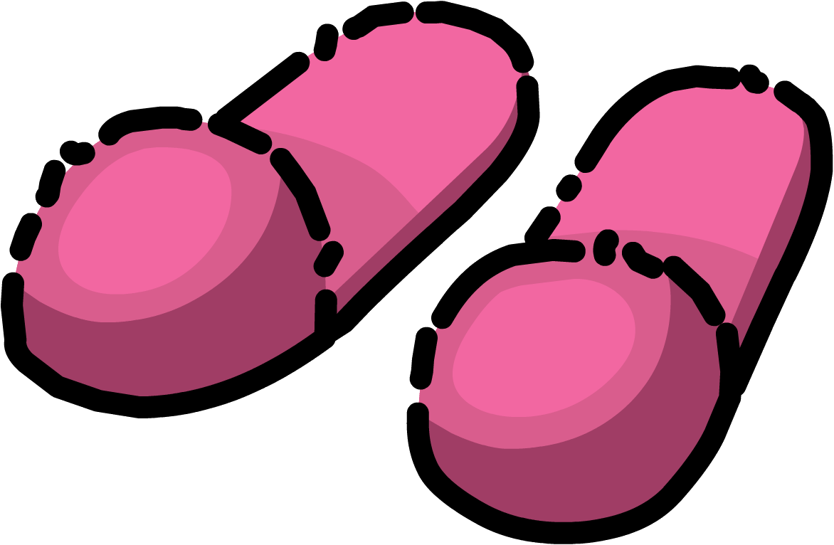 jpg library library PNG Slippers Transparent Slippers