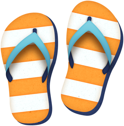 graphic library download FlipFlops