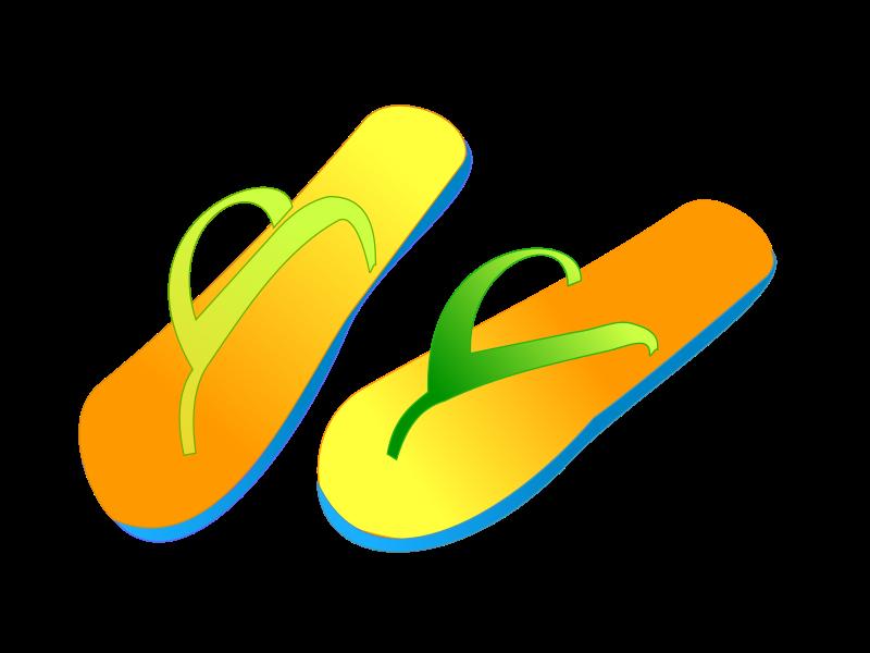 clip free stock Clipart
