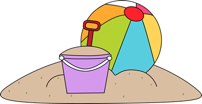 clip art royalty free library Sandcastle clipart. Sand castle august free.