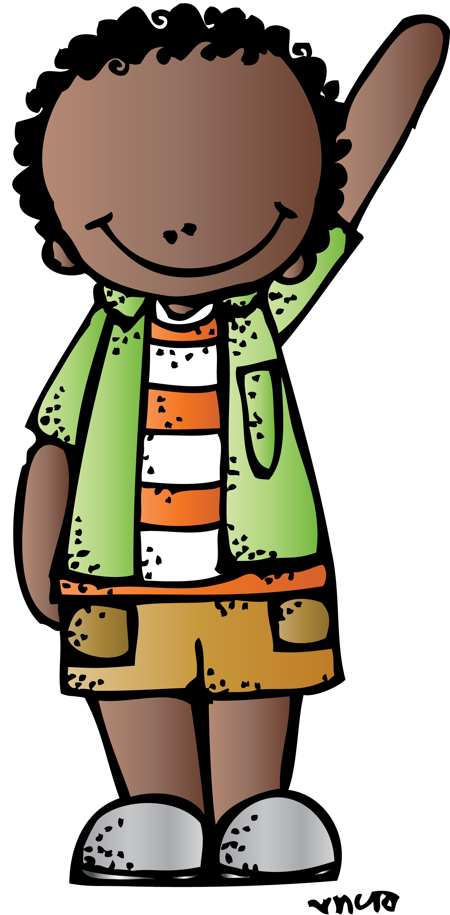 image library download Phone Clipart melonheadz