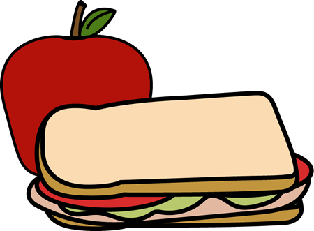 png transparent download Clip art images for. Sandwich clipart.