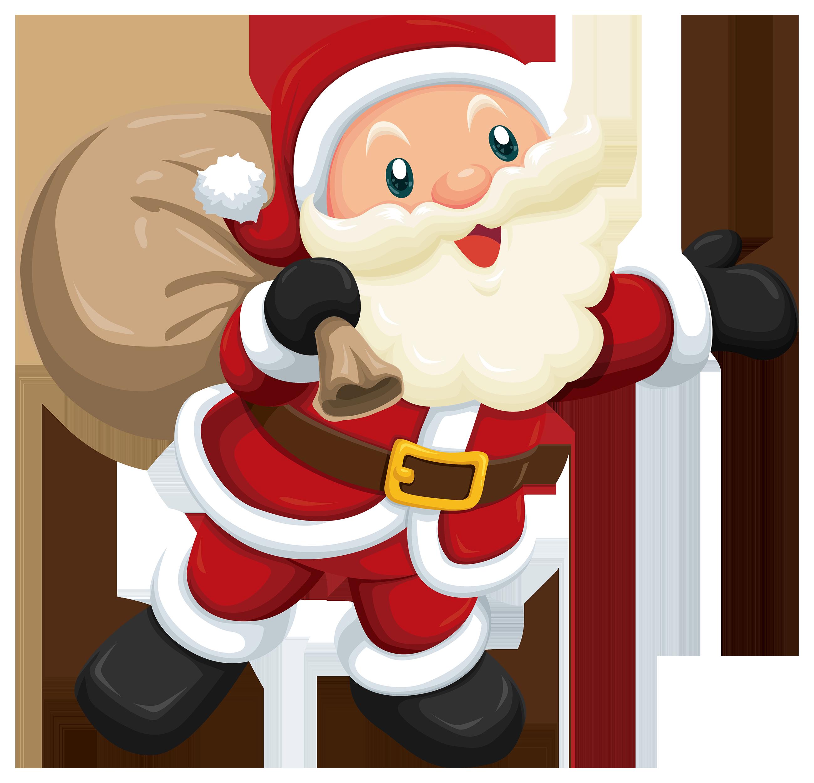 image download Santa clipart. Cute png best web