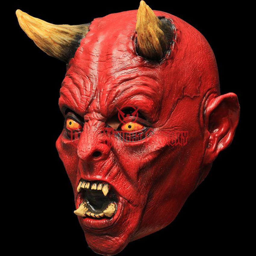 transparent Devil png image purepng. Satan transparent