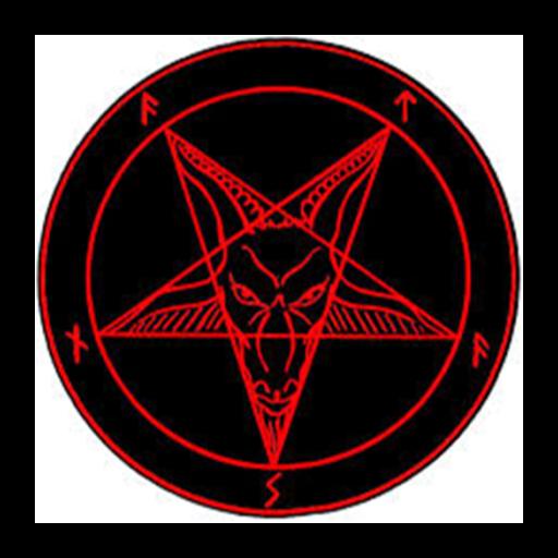 clip art royalty free library symbol transparent demonic #116160234