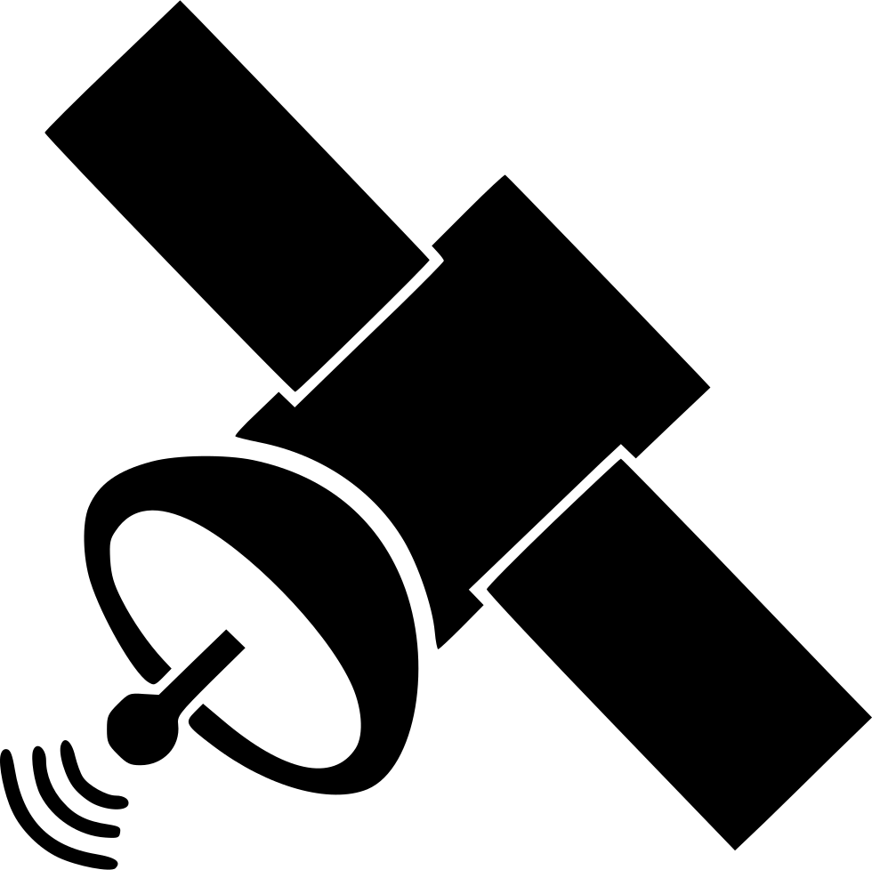 clip freeuse Signal free on dumielauxepices. Satellite clipart.